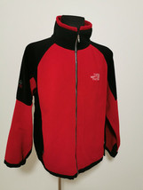 The North Face Summit Series Windstopper Jacket Men's Size 2XL - $60.40