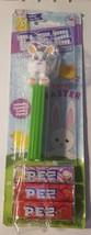 PEZ Candy Dispenser Happy Easter (LOC EC-11) - $12.19