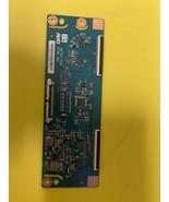 55.32T42.C38, 32T42-C0K T-Con Board - $22.11