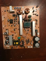 "Sony 40"" KDL-40XBR2 A1217-644-E A-1217-644-E Power Supply Board Unit - $14.85"