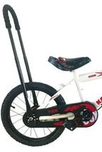 Children Cycling Bike Safety Trainer Handle Balance Bar image 2