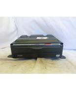 05 06 Acura TL Gps Navigation Remote Dvd Player 39540-SEP-A410 VCG68 CP - $51.98