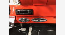 1956 Ford F100 2WD Regular Cab Truck Car for sale in Burnsville, Minnesota 55337 image 7