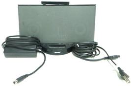 Bose Speakers Sounddock - $69.00