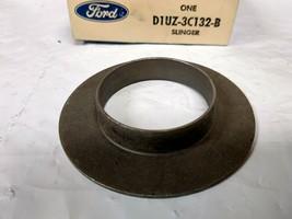 Nos Ford Oem Spindle Yoke Oil Slinger 71-72 Econoline Club Wagon 71-77 Bronco - $19.55