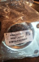 Suspension Ball Joint Front Lower 1ASBJ00273