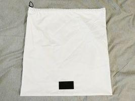 ALEXANDER WANG BRENDA Yellow Leather Crossbody Bag Purse Silver Hardware Dustbag image 10