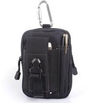Unigear Compact Multi-Purpose Tactical Mole EDC Utility Gadget Pouch Too... - $27.92