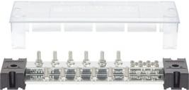 """Blue Sea PowerBar 1000 - 12 5/16"""" Terminal Studs w/Cover - €102,14 EUR"""