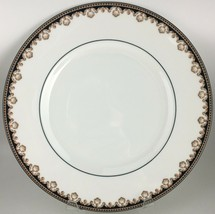 Wedgwood Medici R4588 Dinner plate  - $30.00