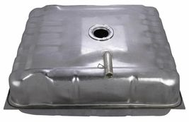 GAS/DIESEL FUEL TANK GM25A, IGM25A FITS 74 75 76 77 78 79 80 81 CHEVY GMC C/K image 3