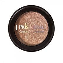 J.Cat Beauty Pris-Metal Chrome Eye Mousse PEM107 - $7.00