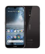 "nokia 4.2 3gb 32gb octa-core 13mp fingerprint id 5.71"" android smartphon... - $186.60"