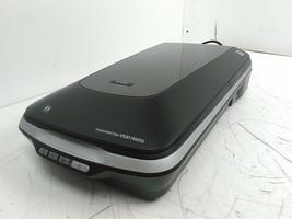EPSON Perfection V500 J251A Flatbed Photo Scanner No PSU - $90.00