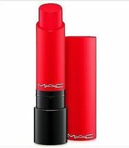 MAC Liptensity Lipstick in Fireworks - NIB - Guaranteed Authentic! - $24.98