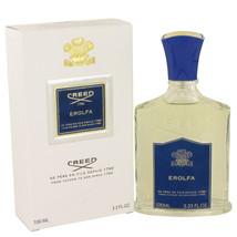 Creed Erolfa Cologne 3.4 Oz Eau De Parfum Spray image 3