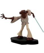 Star Wars Gentle Giant > Roronn Corobb Animated Statue - $64.35