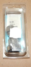 Danco Faucet Stem 31-9C NIB 15939B Ace Hardware Cold Stem 113E - $9.89