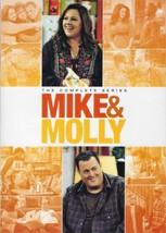 Mike molly 1 thumb200