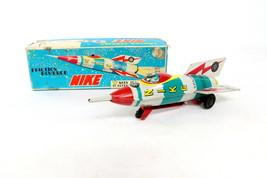 Vinilo As-Is 】Cohete Fricción Powered Nike - $247.68