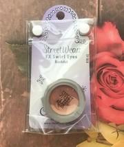 Revlon Street Wear FX Swirl Eyes - Bashful - $3.46