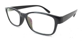 Computer Glasses with Clear Lenses_Anti-Blue Light_Reduce Eye Fatigue an... - $12.39