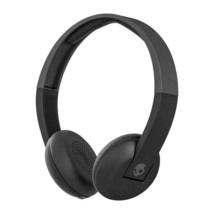 Skullcandy Uproar Wireless Bluetooth Headphones with Onboard Microphone/... - $31.60