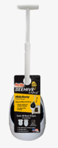 """Korky BEEHIVE Max HIDEAWAY Toilet Plunger 15"""" Seals All Bowls Less Effor... - $27.99"""