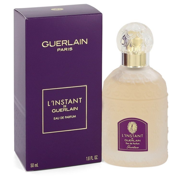 Guerlain L'instant De Guerlain 1.7 Oz Eau De Parfum Spray - $99.78