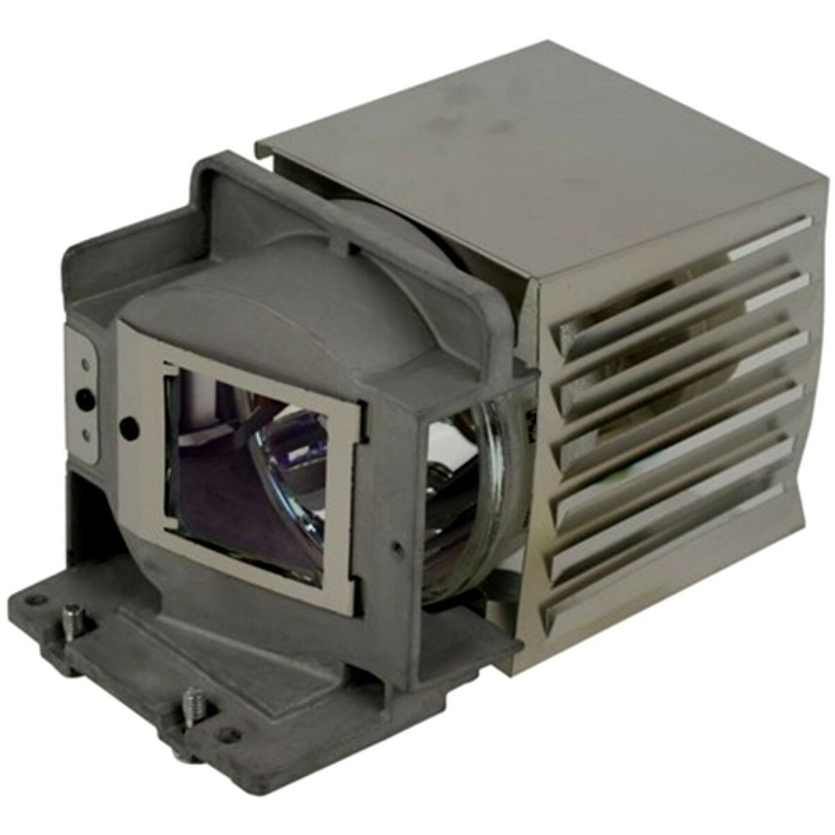 PowerLite 500 3LCD Replacement Lamp for Epson Projectors ELPLP67