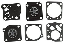 Stens 615-455 Gasket and Diaphragm Kit - $11.20