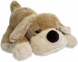"FAO Schwarz Patrick The Pup NWT Plush 18"" Stuffed Animal - $55.00"