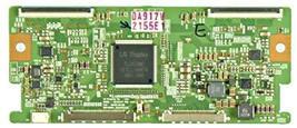 6871L-2155E T-Con Board