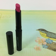 Vincent Longo Thinstick Lipstick Priscilla Pink New without Box 10703 - $8.15