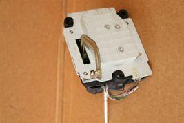 02-06 Mercedes Freightliner Dodge Sprinter Trans Floor Shift Shifter Selector image 7