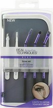 Real Techniques Define Eyes Brow Set NEW & BOXED - $13.59