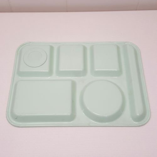 Divider Trays Plate Rubbermaid Heatables Don and similar items