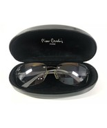 Pierre Cardin Sunglasses Made In Paris P & CP 3SG505W 62-17 135 Y1 - $98.01
