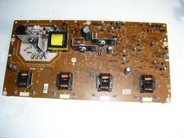 ba94f0f0103-1-a  inverter  board  for  magnavox  32mf339/f7 - $15.99