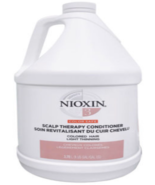 NIOXIN System 3 Scalp Therapy Hair Thickening Conditioner Gallon/128 oz - $68.80
