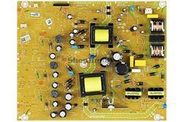 Magnavox A5GUBMPW-001 Power Supply for 50ME345V/F7