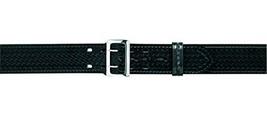 Safariland 87V Duty Belt with Hook Fastener Lining, High Gloss Black, Br... - $82.59