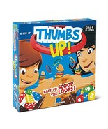 Blue Orange Thumbs Up! Dexterity Game - $15.57