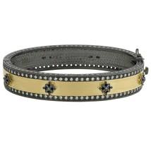 Freida Rothman's Miami Fabulous Bracelet - $395.01