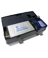 ELTREX 920285 LASERVAC VACUUM CLEANER KIT 120 VAC 60 HZ 6.5 AMPS - $69.99
