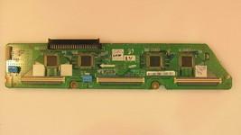Samsung BN96-05923A, LJ92-01401A Lower Y Scan Drive - $15.44