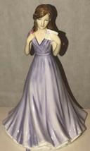 Royal Doulton  Figurine # 84 HN 5687 Happy Days - $34.65