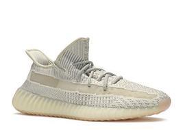 adidas Yeezy Boost 350 V2 'Lundmark '- Fu9161 - Size 4 - $489.44