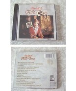 The Best OF Aled Jones ajcd-5 1987 by 10 Records UK CD - $28.99