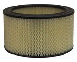 LUBERFINER LAF3350 Air Filter Element Only 5-7/8in.H.
